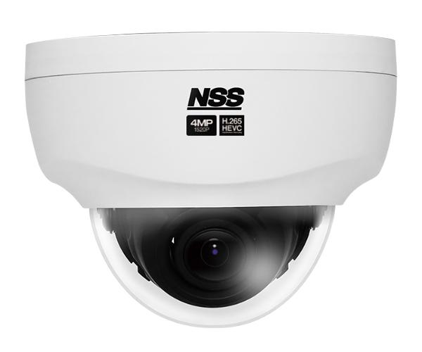 NSC-SP931-4M