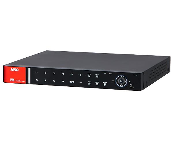 NSPV5008