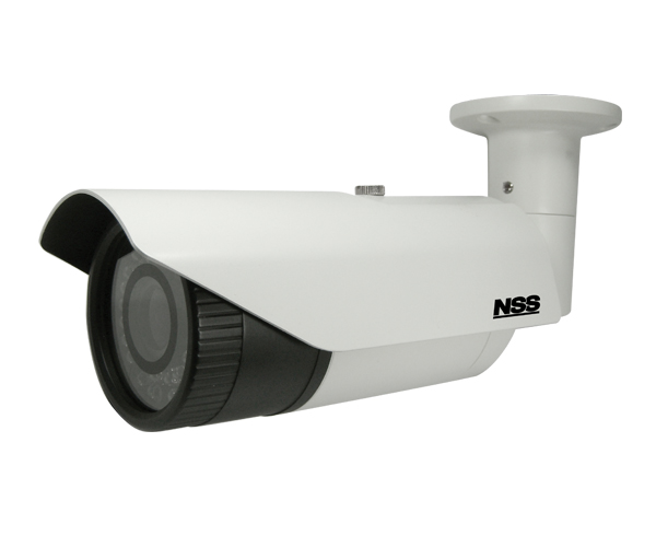 NSC-AHD942VP-F