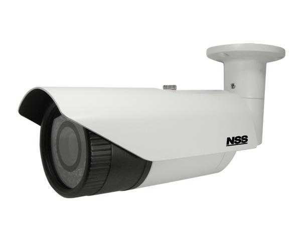 NSC-AHD942VP