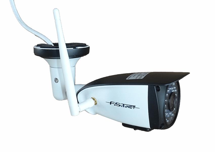 TKB-06W-1080P-HX(200万画素)