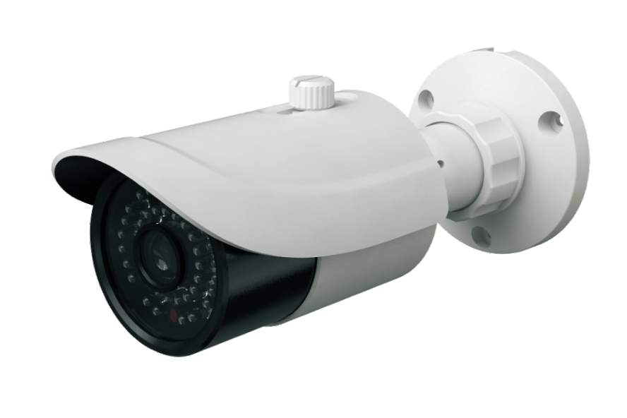 SCL-08TC01